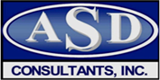 ASD Consultants Inc